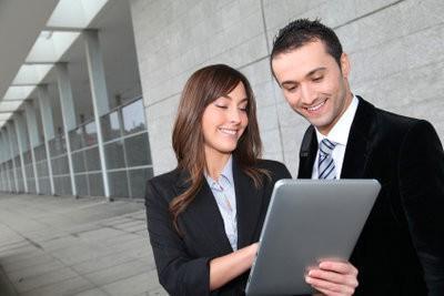 Les activités commerciales - En savoir plus sur le choix de carrière