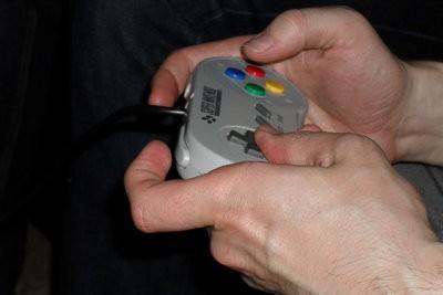 MW3 jouer avec le contrôleur - comment cela fonctionne: