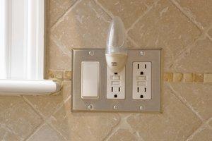 Symboles - Lire installation électrique correctement
