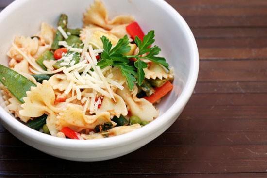 11 Easy Ways à Green votre cuisine aujourd'hui!