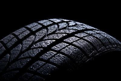 Lorsque soulèvera pneus d'été?  - Notes pour un changement de pneu