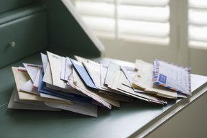 Collection Late - Quand est-ce la lettre?