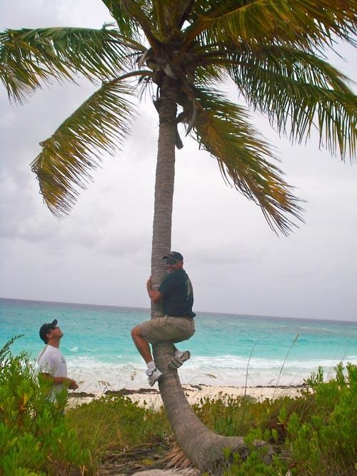 20 Photos comiques et maladroites de papas sur vacances
