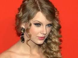 Top 10 des choses que vous ne saviez pas sur Taylor Swift