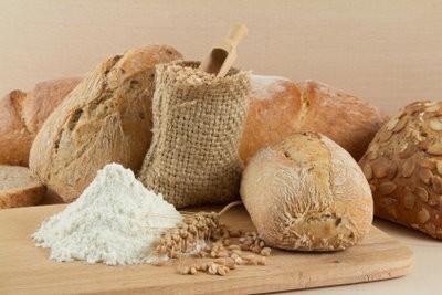 Allocation de formation des Bäckereifachverkäuferin - sachant sur la formation et le mérite