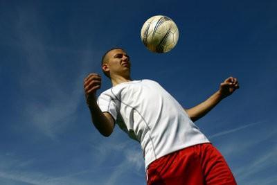 FIFA 12: promouvoir les jeunes joueurs - comment cela fonctionne: