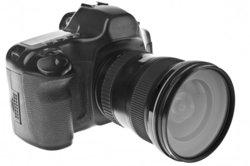 Différence appareil compact, appareil photo système compact