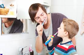 Top 10 façons de blanchir vos dents