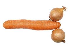 Empêcher le soudage des testicules