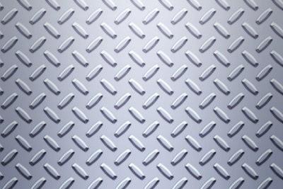 Couper plaques d 39 aluminium comment cela fonctionne - Comment couper une plaque d aluminium ...