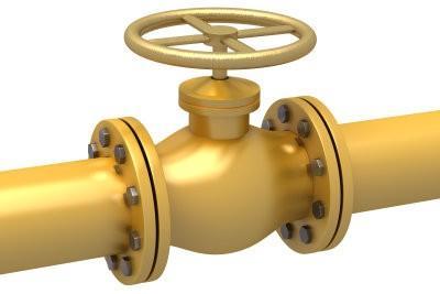 Calculer les coûts pour une connexion de gaz correctement
