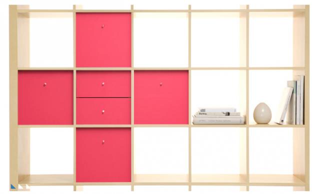 panyl vinyl panneaux de surface pour ikea meubles. Black Bedroom Furniture Sets. Home Design Ideas