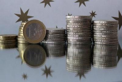 Limitation de l'impôt sur le revenu - que vous devriez être au courant