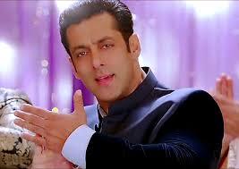 Top 10 des acteurs de Bollywood plus réussis en 2014