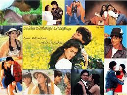 Top 10 Best & plus populaires de Bollywood films de tous les temps