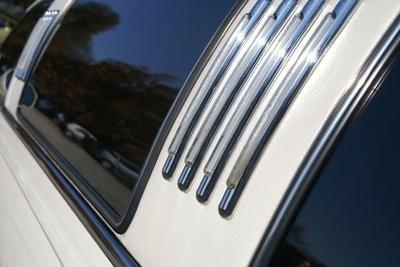 Scheibenfolie mettre sur votre voiture - si ça va marcher
