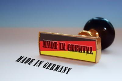Où commence la «Made in Germany»?  - Connaître l'étiquetage du produit