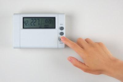 Radiateurs électriques à accumulation - Avantages et inconvénients