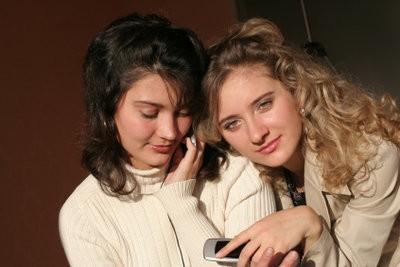 Call Tracking ou non?  - La bonne approche pour Telefonterror