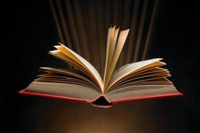histoires d'automne à lire à haute voix - si vous faites un après-midi de lecture à l'école maternelle