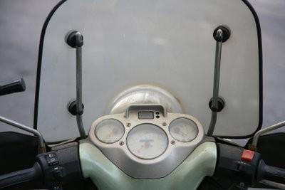 AutoNavi pour la moto - Instructions d'utilisation