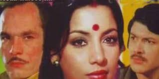 Top 10 des films de Bollywood qui ont été interdits en Inde