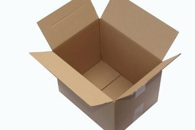 Envoyer paquet non libre - comment faire