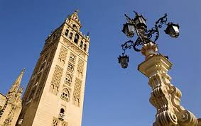 Top 10 Coolest Endroits à visiter à Séville