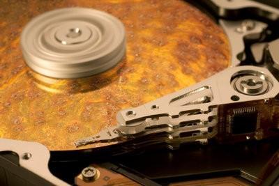 Installation d'un disque dur externe en interne - comment cela fonctionne: