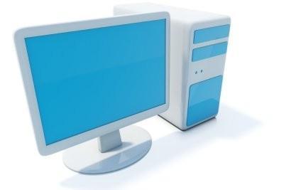 Modifier fond - Pour changer l'écran du PC