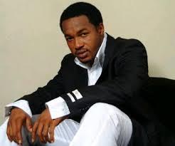 Top 10 des meilleurs acteurs de Nollywood 2015