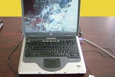 PC Clean Up - Comment faire pour supprimer l'encombrement de votre ordinateur