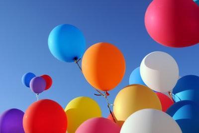 La densité de l'hélium - En savoir plus