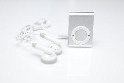 Supprimer la musique de votre iPod - si ça va marcher