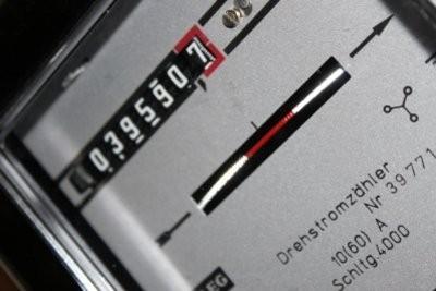 Facile à expliquer la fixation des prix de l'électricité