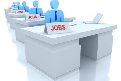 Quitter sans un nouvel emploi?  - Vous devez être conscient