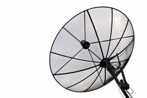 Les ondes radio et leur vitesse