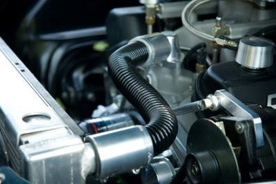 pompe à essence défectueuse - que faire?