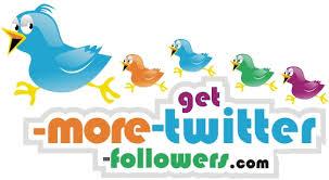 Top 10 Conseils pour obtenir plus d'adeptes sur Twitter