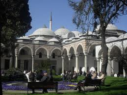 Top 10 des plus beaux palais royaux dans World