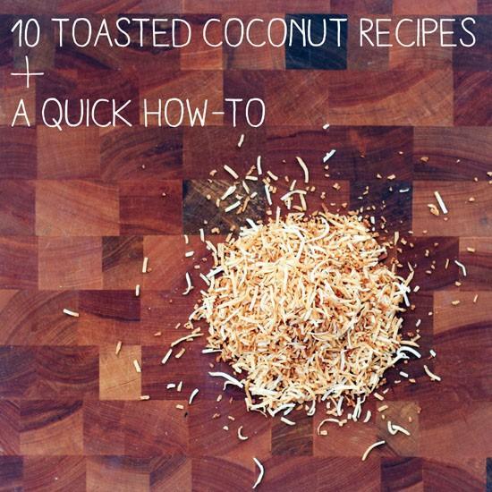 Comment griller la noix de coco 10 tasty noix de coco grill e recettes - Comment griller des arachides ...
