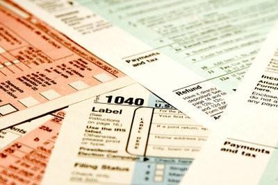 Settle coût de piano en tant que musiciens de la taxe