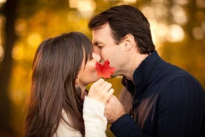 Comment embrasser avec la langue?  - Comment soumissionner