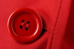 Pourquoi shirts sont différent de blouses boutonnées?  - Pour en savoir plus sur les différences subtiles