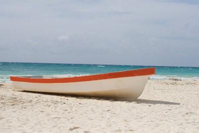 Stranded 2 - conseils pour les îles