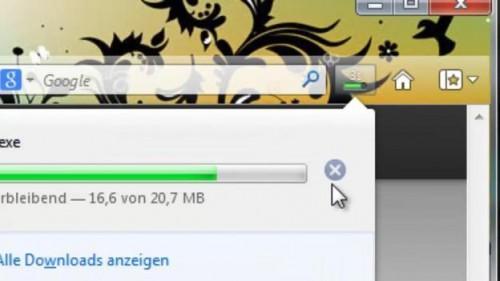 ZDF Mediathek est lent - vous pouvez faire