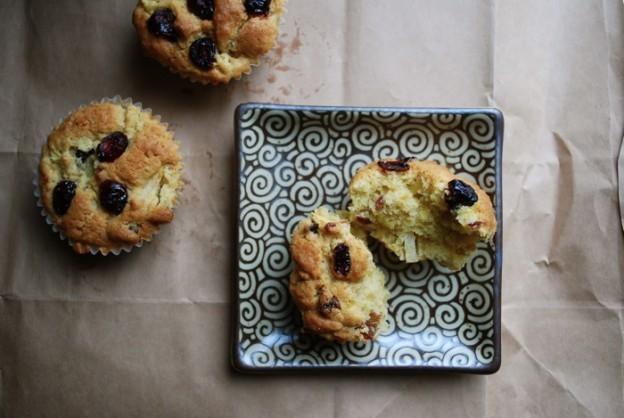 Le petit-déjeuner Confidentiel: Ce qui est vraiment dans Faves pour enfants et 9 Alternatives saines