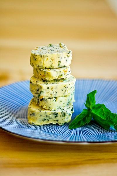 Composé Butters: Le cadeau de vacances parfait sans cuisson