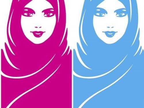 Qu'est-ce que Porter les moyens Hijab Me