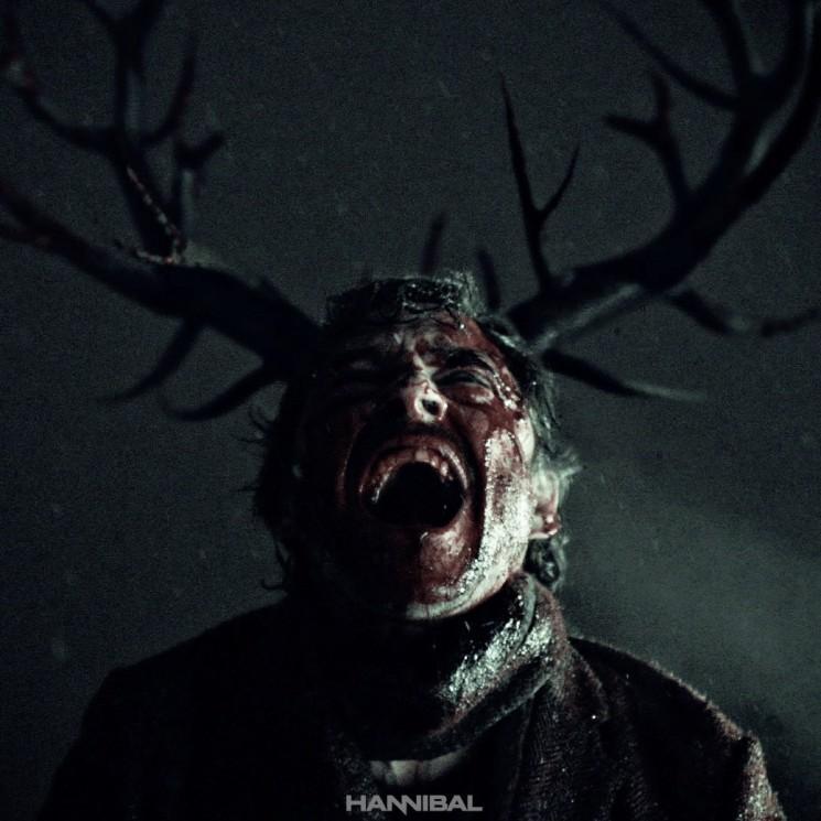 'Hannibal' Saison 3 Episode 3 spoilers: les chefs à l'Europe Jack Crawford pour sauver Will [Visualisez]